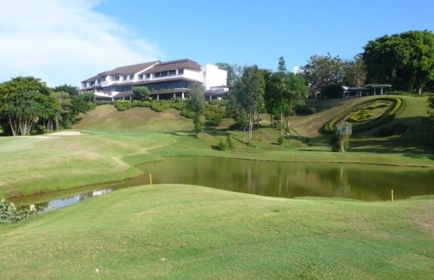 фото Blue Canyon Country Club изображение №18
