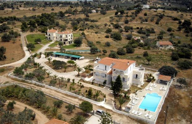 фотографии Long View Resort & Spa Rooms & Apartments (ex. Porto View) изображение №60