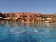 Palm Plaza & Spa, 5*