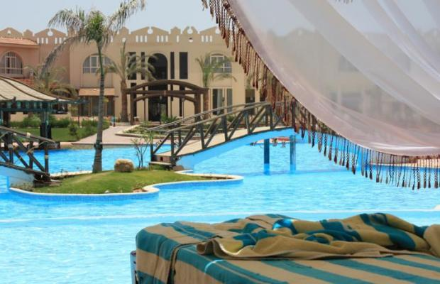 фотографии отеля Aqua Hotel Resort & Spa (ex. Sharm Bride Resort; Top Choice Sharm Bride) изображение №11