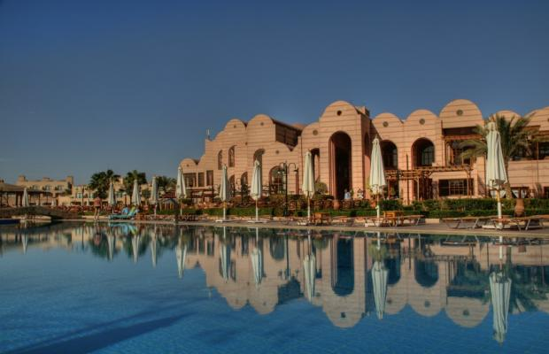 фотографии отеля Club Calimera Akassia Swiss Resort (ex. Lti Akassia Swiss Resort Marsa Alam) изображение №15