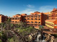 Sheraton Fuerventura Beach, Golf & Spa Resort, 5*
