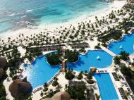 Barcelo Maya Tropical & Colonial, 5*