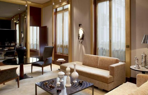 фото Park Hyatt Paris-Vendome изображение №18