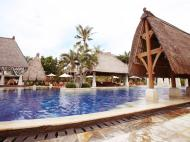 Rama Beach Resort and Villas, 3*