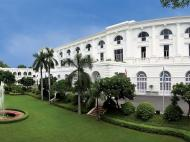 The Oberoi Maidens, 4*