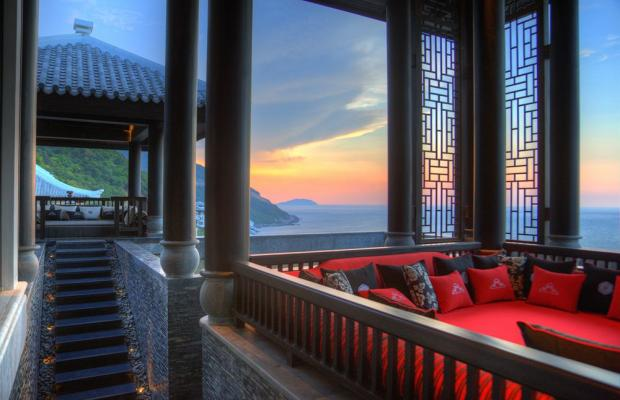 фотографии InterContinental Danang Sun Peninsula Resort изображение №56