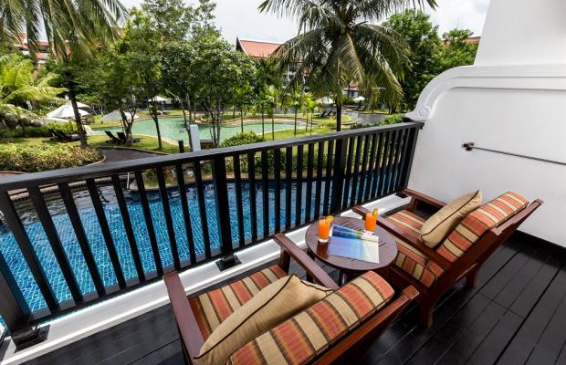 фото отеля JW Marriott Khao Lak Resort & Spa (ex. Sofitel Magic Lagoon; Cher Fan; Rixos Premium) изображение №29