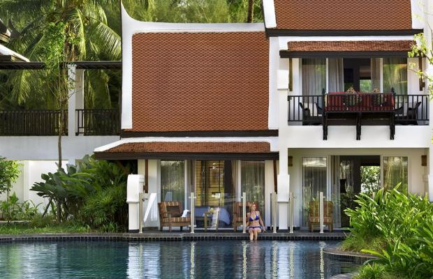 фото отеля JW Marriott Khao Lak Resort & Spa (ex. Sofitel Magic Lagoon; Cher Fan; Rixos Premium) изображение №49