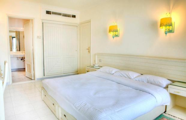 фотографии отеля Lamar Resort Abu Soma (ex. Riviera Plaza Abu Soma; Safaga Palace; Holiday Inn Safaga Palace) изображение №43
