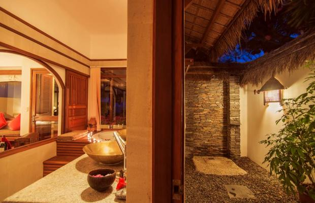 фотографии Victoria Hoi An Beach Resort & Spa изображение №12