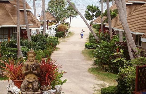фотографии Koh Tao Coral Grand Resort изображение №24
