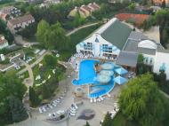 NaturMed Hotel Carbona, 4*