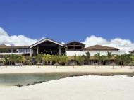 InterContinental Mauritius Resort Balaclava Fort, 5*
