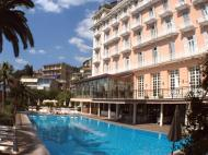 Grand Hotel Bristol Resort & Spa, 4*