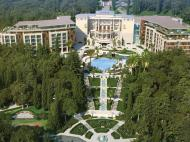 Swissotel Resort Сочи Камелия, 5*