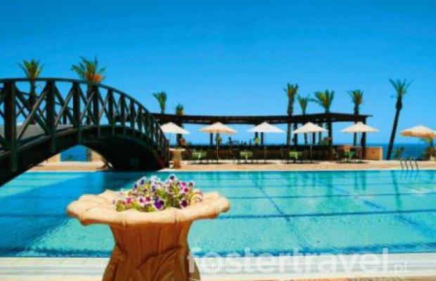 фото отеля Mercure Cyprus Casino Hotels & Wellness Resort изображение №21