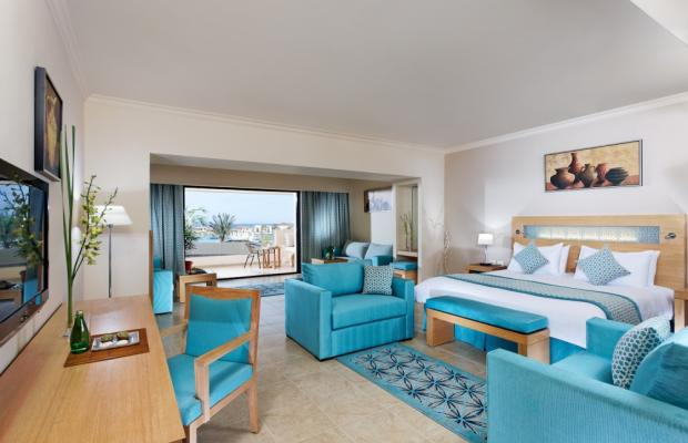 фотографии Movenpick Resort Soma Bay изображение №32
