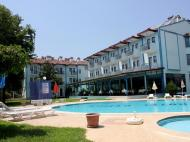 Aymes Hotel, 3*