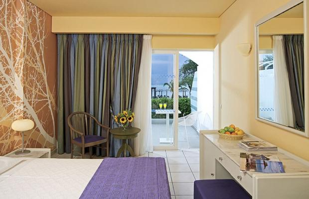 фотографии отеля Corfu Dassia Chandris & Spa Hotel изображение №23
