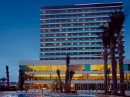 Hotel AR Diamante Beach Spa, 4*