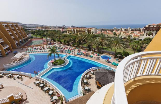 фото отеля Playa Real Resort (ex. Ocean Resort) изображение №13