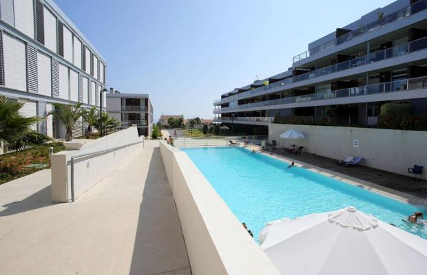 фото отеля Apartment Punta Paloma Costa del Sol изображение №29