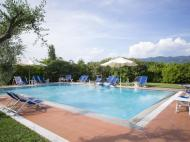 Locanda Dell'Angelo, 4*