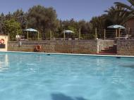 Happy Village & Camping, 3*