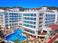 Blue Bay Platinum (ex. Blue Bays Standart), 5*
