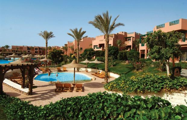 фото Rehana Sharm Resort (ex. Prima Life Rehana Resort) изображение №30