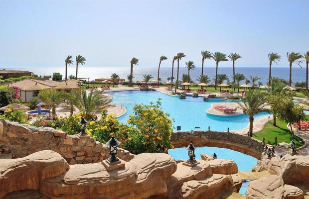фото отеля Sol Dahab Red Sea Resort (ex. Mercure Dahab Bay View Resort, Bay View Resort & Spa Dahab) изображение №9