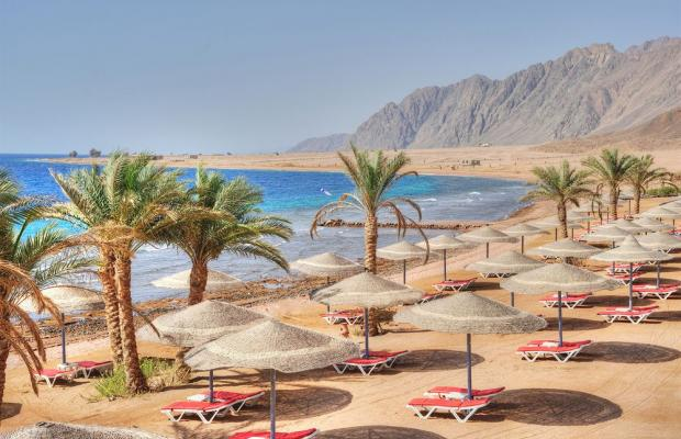 фотографии Sol Dahab Red Sea Resort (ex. Mercure Dahab Bay View Resort, Bay View Resort & Spa Dahab) изображение №36