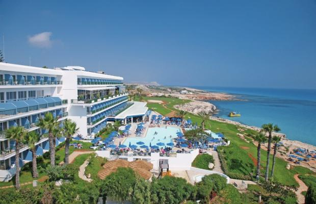 фото отеля Atlantica Club Sungarden Beach изображение №1