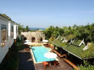 Keereeta Resort & Spa, 3*