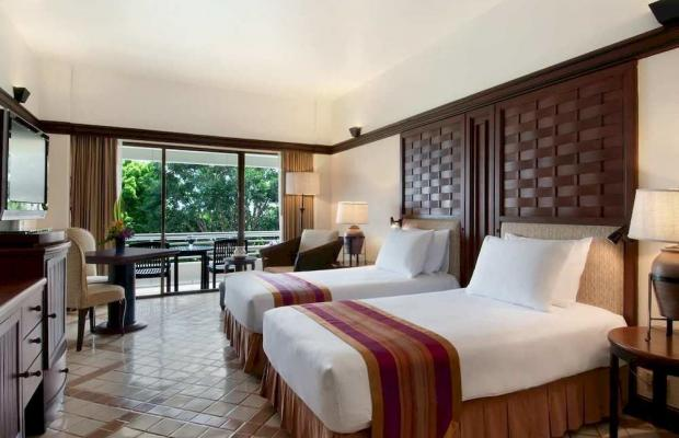фотографии Hilton Phuket Arcadia Resort & Spa изображение №40