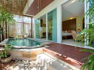 Elements Boutique Resort & Spa, 5*