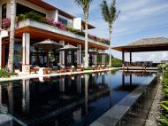 Andara Resort Villas, 5*