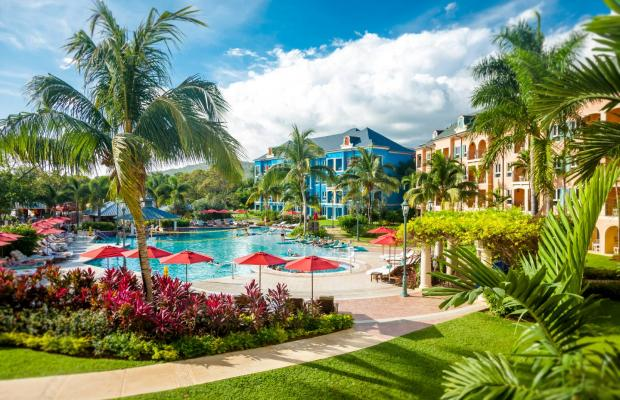 фотографии Sandals Whitehouse European Village & Spa изображение №32