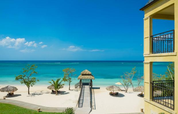 фотографии Sandals Whitehouse European Village & Spa изображение №40