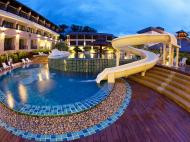 Koh Chang Kacha Resort, 3*