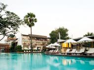 Veranda Resort & Spa, 4*