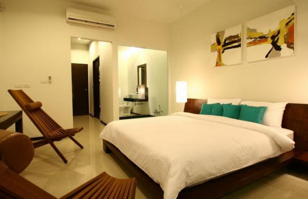 фото Two Villas Holiday Oxygen Style Bang Tao Beach (ex.Two Villas Holiday Oxygen) изображение №34