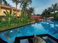 Mayfair Hideaway Spa Resort, 4*