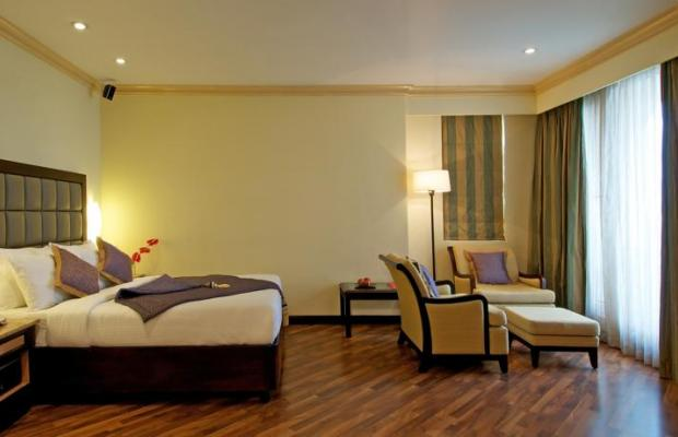 фотографии отеля The Gateway Hotel Marine Drive Ernakulam изображение №11