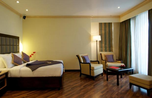 фото отеля The Gateway Hotel Marine Drive Ernakulam изображение №13