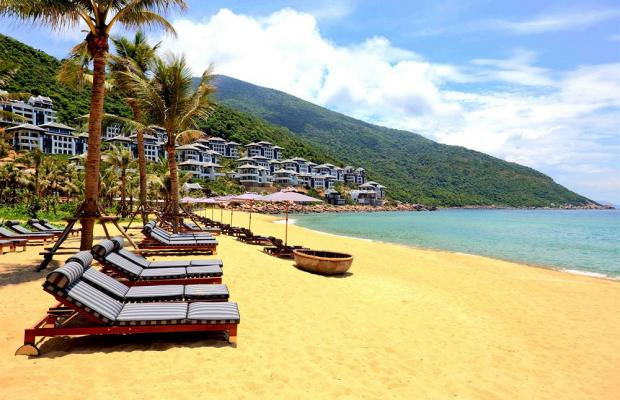 фотографии InterContinental Danang Sun Peninsula Resort изображение №40