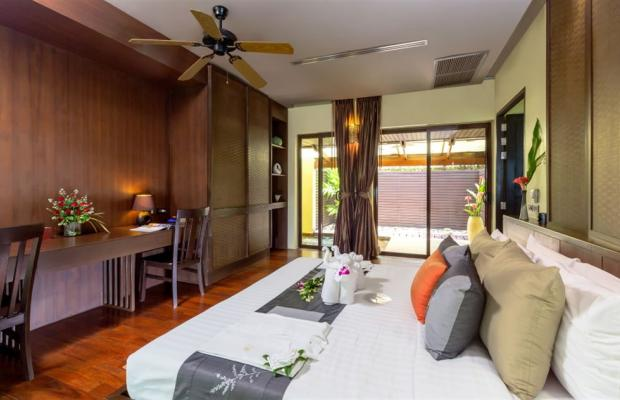 фотографии Khaolak Wanaburee Resort изображение №68