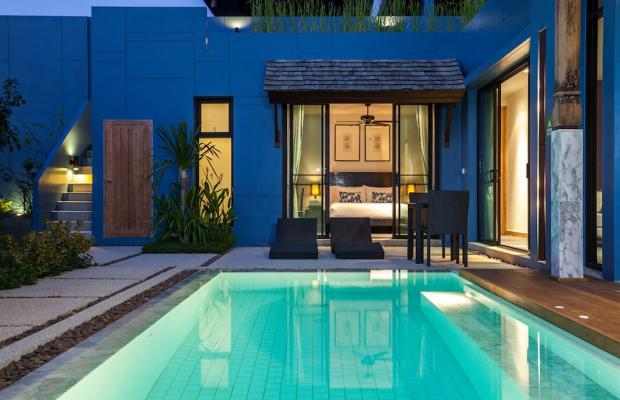 фото Wings Phuket Villa by Two Villas Holiday изображение №26