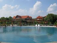 Saigon Ho Coc Beach Resort & Hotel, 4*